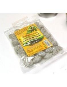 Bonbon Miel Eucalyptus et à La Graine de Nigelle en Sachet