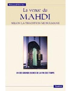 La venue du Mahdi