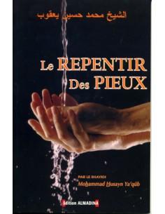 LE REPENTIR DES PIEUX