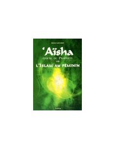 Aïsha