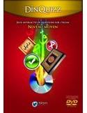 DinQuizz niveau moyen DVD