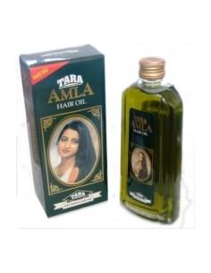 Huile cheveux AMLA -Haarolie