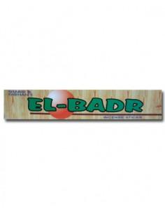 Batons d'encens ELBADR