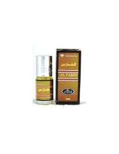 Al Fares Parfum 3ml