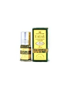 Dalal Parfum 3 ml