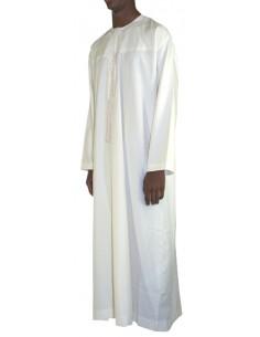 Kamis homme Omani