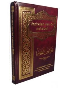Verhalen van de Sahabah