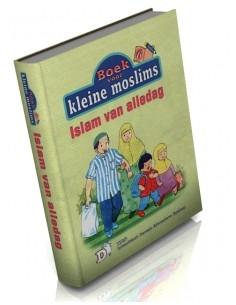 Kleine moslims deel 6