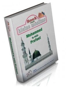 Kleine moslims deel 8