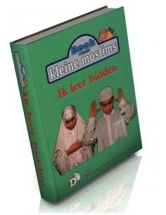 Kleine moslims deel10