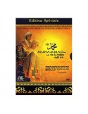 Muhammad, le dernier prophète (arabe-français) dvd