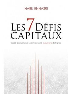 Les 7 défis capitaux