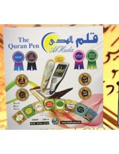 The Quran Pen