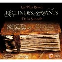LES PLUS BEAUX RÉCITS DES SAVANTS DE LA SUNNA, MP3