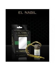 Parfum Voiture musc Tropical El Nabil