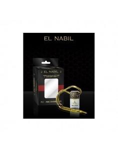 Parfum voiture Musc Abu Dhabi El Nabil