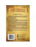 Portrait du Prophète et de ses dix compagnons