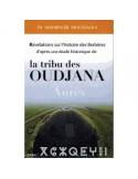 Révélations sur l'histoire des Berbères d'après une étude historique de la tribu des Oudjana - Aurès