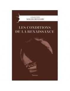 Les conditions de la renaissance