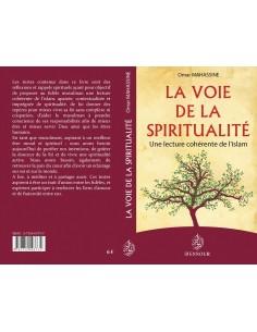 La voie de la spiritualité