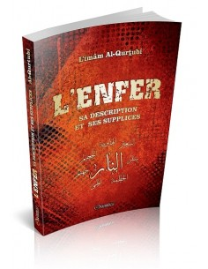 L'enfer , sa description et ses supplices