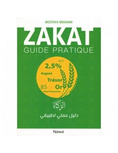 Zakat: Guide Pratique