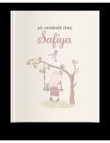 Un Vendredi chez Safiya
